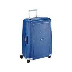 valise xxl samsonite scure bleue