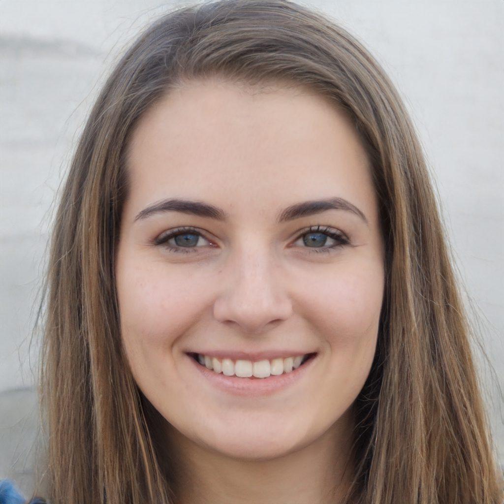 Sophie ARMA