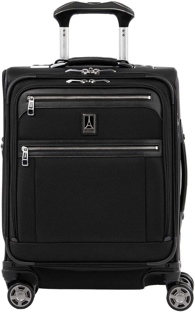 travelpro platinium elite valise de cabine