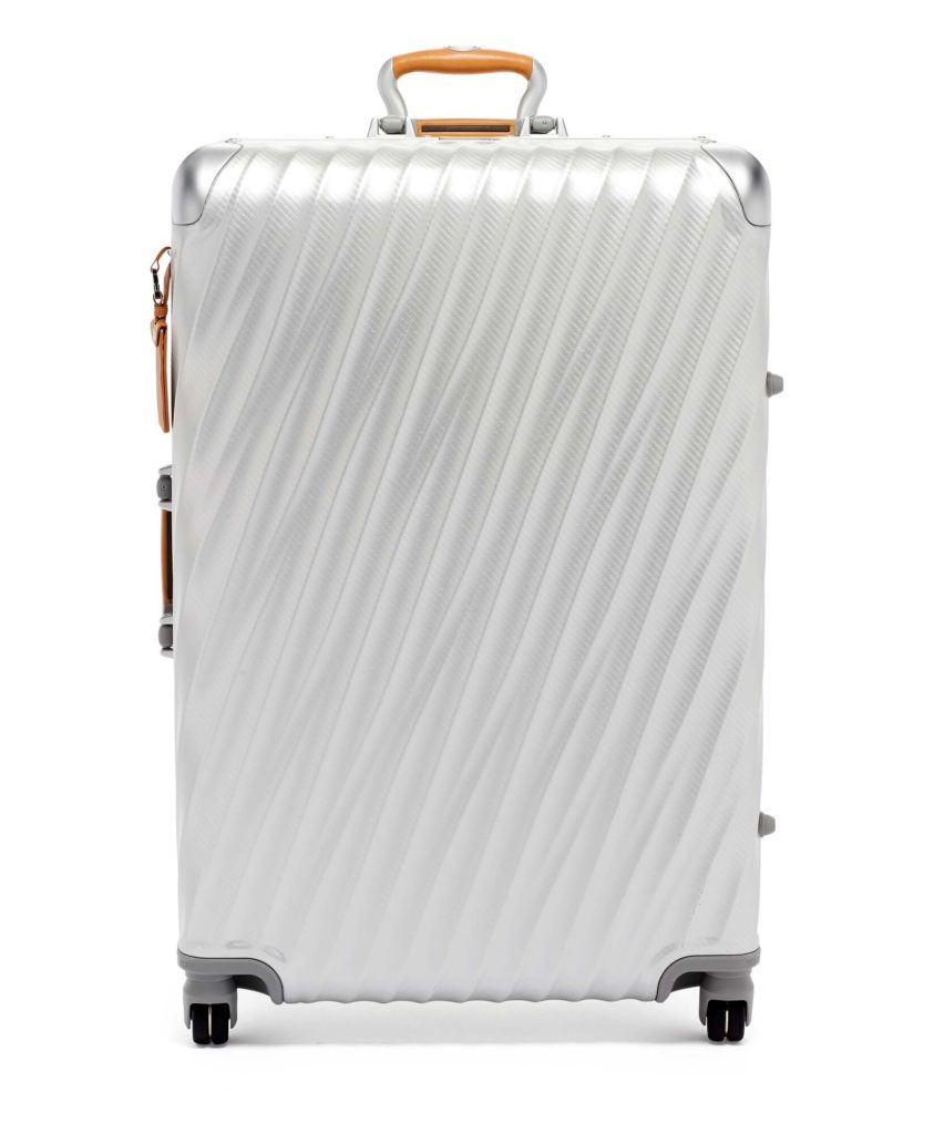 valise tumi 19 degree