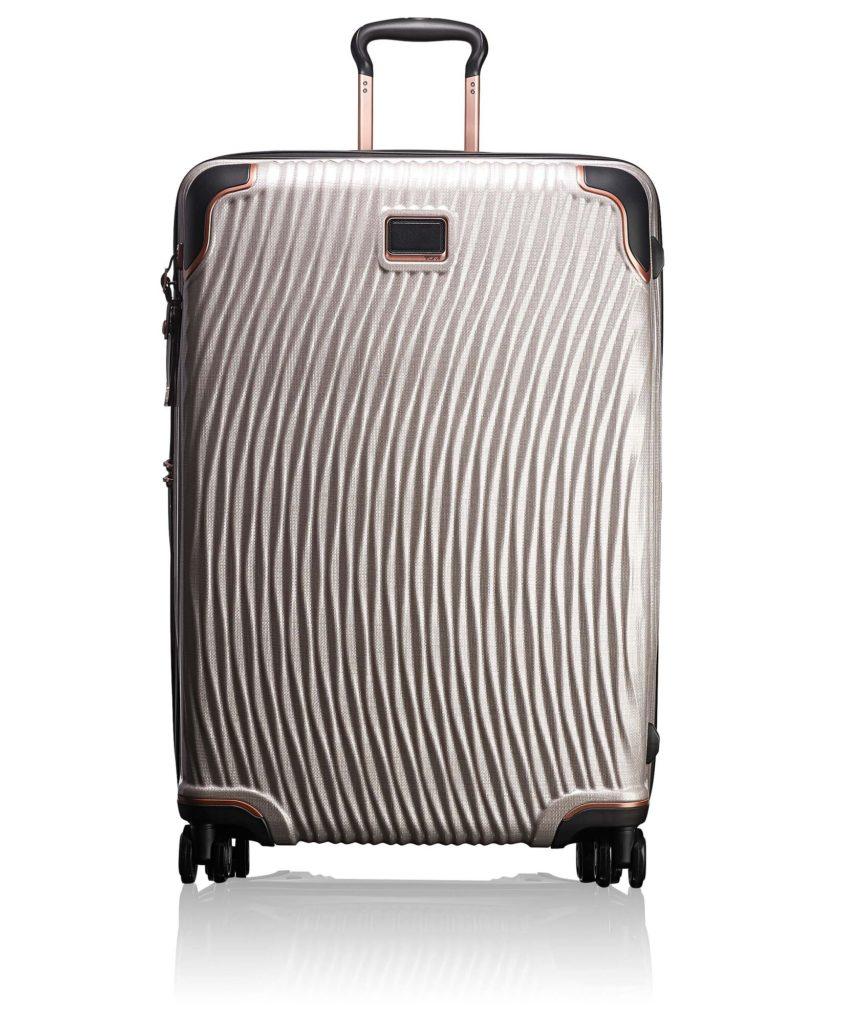 valise tumi latitude