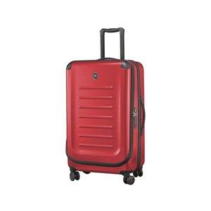 valise rouge victorinox spectra