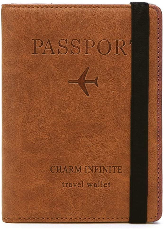 toctax protège passeport