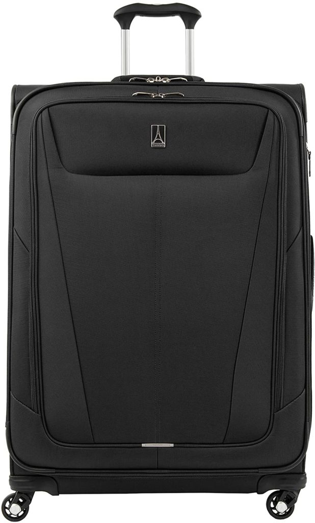 valise travelpro maxlite